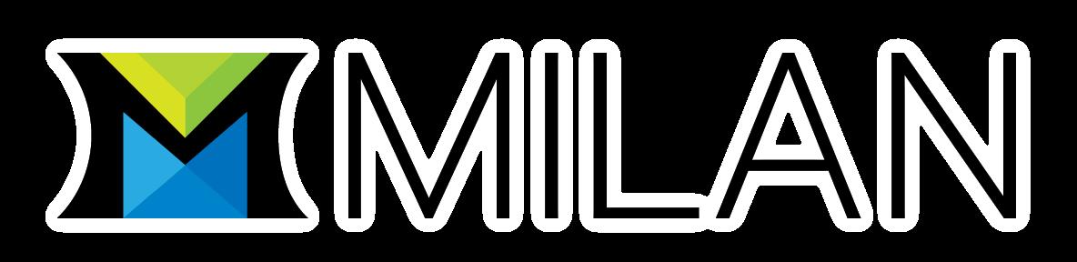 Milan Web Development